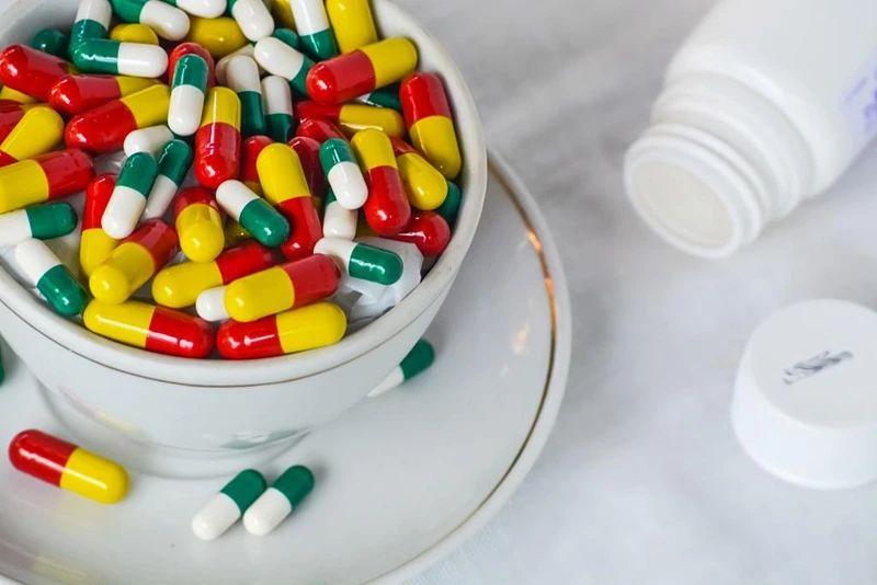 靶向药,癌症病人常用的治疗方式,副作用到底有多大