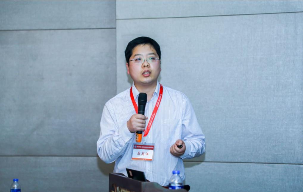 【澳洲幸运10平台】引领中国改革开放的新浪潮