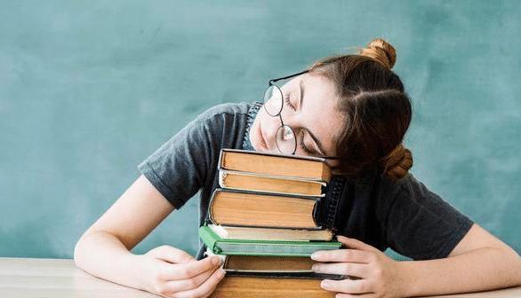 高考结束后又双叒叕失眠了 佐力乌灵胶囊安排一下