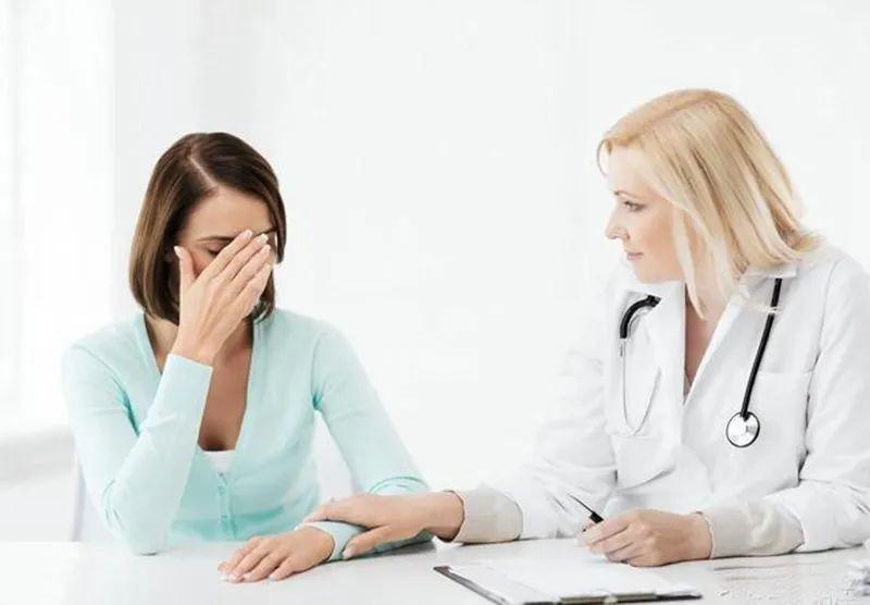 癌症患者总感觉累,不爱动弹,这并不正常,正确应对很重要