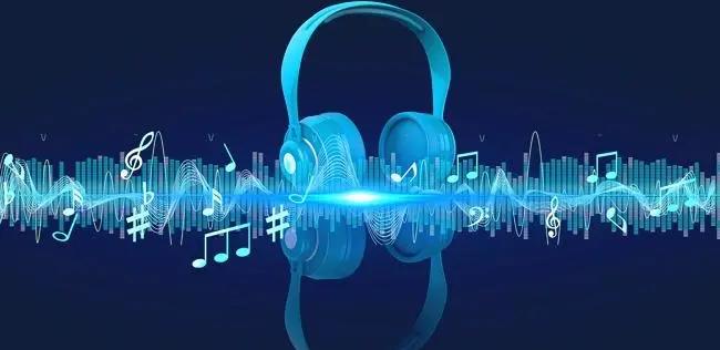 音频直播怎么赚钱(纯自动挂机项目)