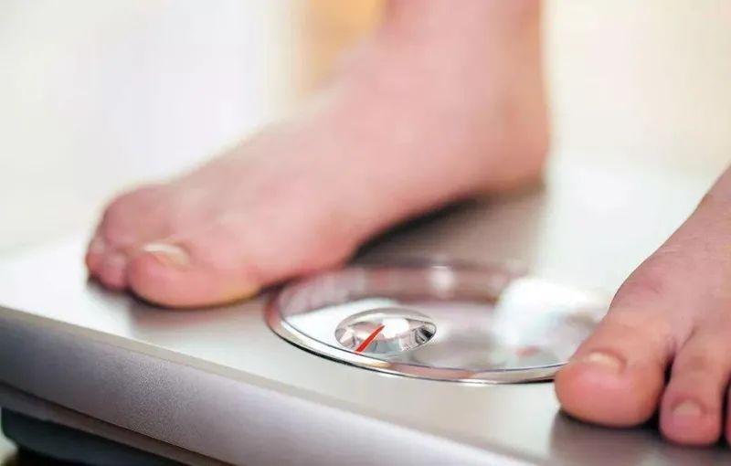 癌症患者没有食欲,吃不下去饭,要重视起来,能吃饭是治疗的基础