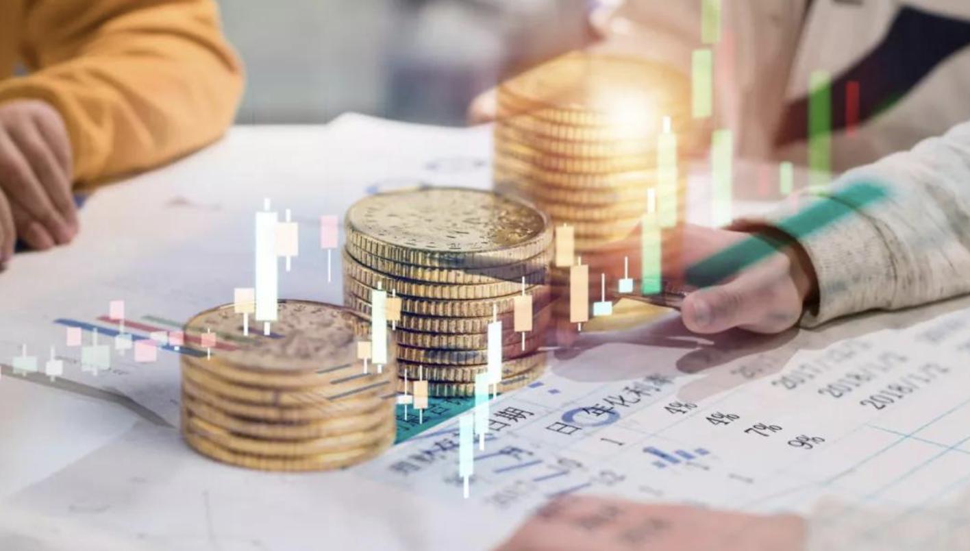 基金怎么才能赚到钱?度小满基金:注意避免这三点