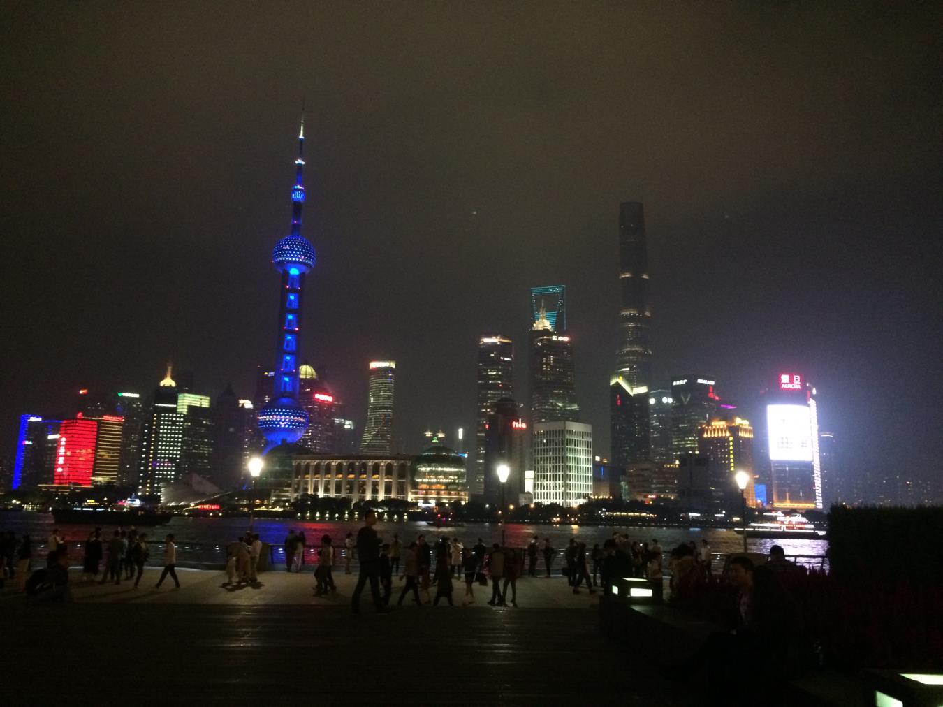 上海房贷告急!深圳房价跌了!需要知道的9个真相