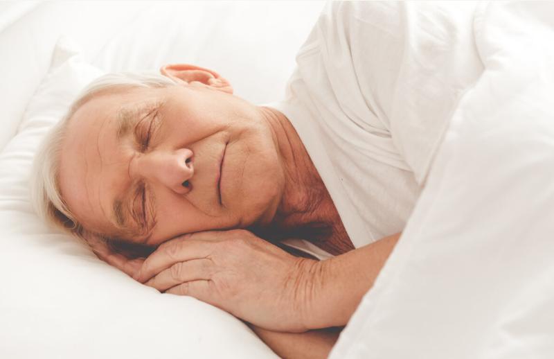 改善失眠 佐力乌灵胶囊为失眠人群的优选产品