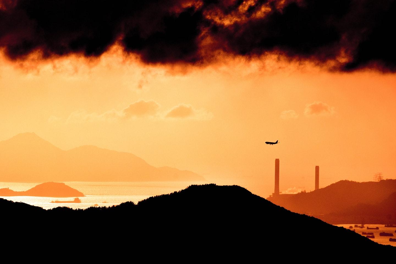 阳光早晨好图片句子,正能量早上好说说,无所畏惧!