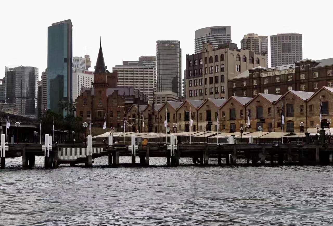 出炉了!最新70城房价变化微妙!预示了楼市下半年怎样的走向?