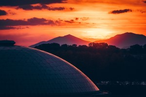 新周早安图片,积极阳光的正能量句子