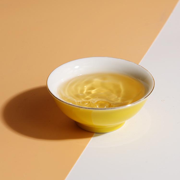九十三度老白茶 | 想喝白茶,如何选择适合自己的那款?