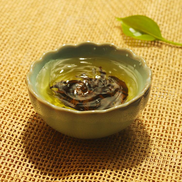 九十三度老白茶 | 白茶能减肥吗?什么时候喝白茶减肥效果最好?