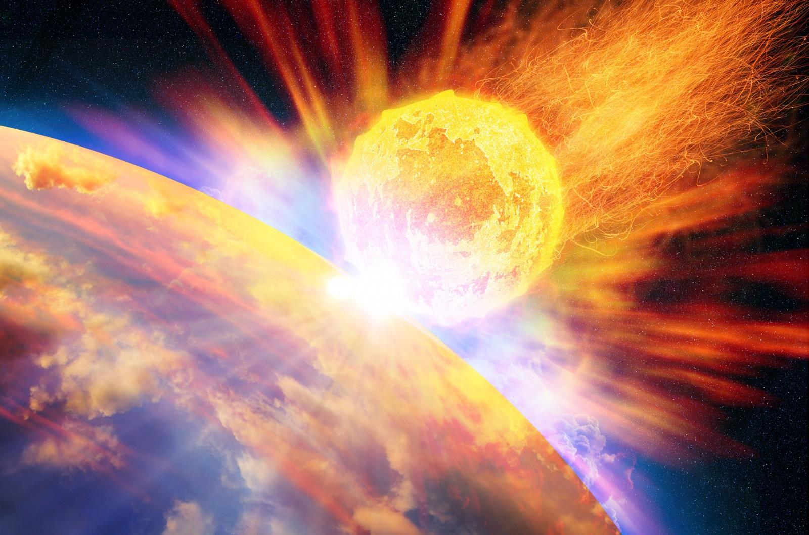 9月正能量励志早安图片句子,阳光早上好语录