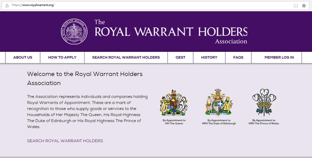 """英国女王及皇室御用钢琴是如何被""""碰瓷""""的?"""