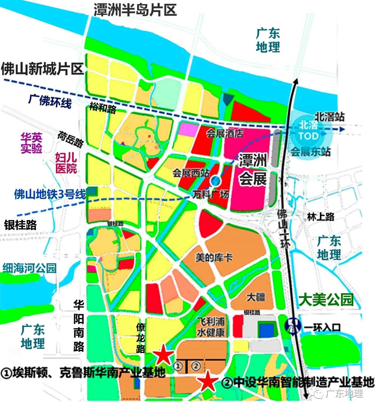 """在这个92平方公里的""""中国最牛""""小镇上,有那些投资新机遇?"""